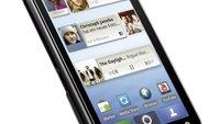 Motorola Defy+: Kleines Upgrade für den Outdoor-Androiden