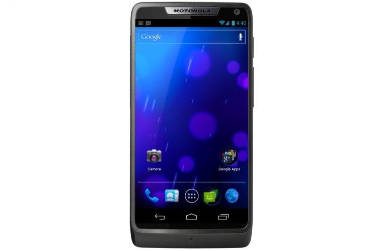 Larry Page: Nexus-Geräte von Motorola sind nicht ausgeschlossen
