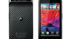 Motorola RAZR: Testberichte zeigen Schwächen des Kevlar-Superphones