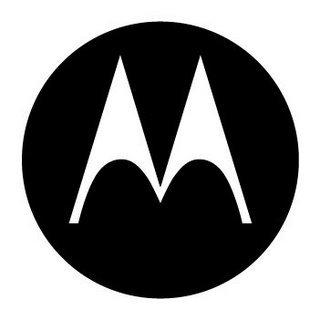 Motorola Xoom und Atrix: Europa-Start ist sicher