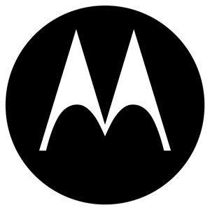 Motorola: Neues Lapdock für alle Webtop-Smartphones