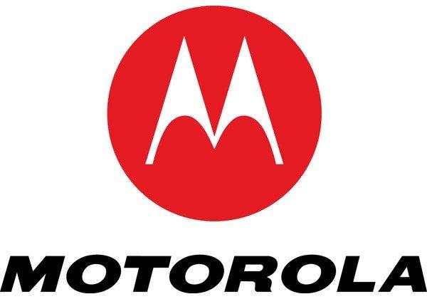 Motorola: Smartphones in Zukunft näher an Stock-Android