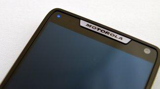 Android 5.0: Präsentation auf der Google I/O mit Motorola X Phone [Gerücht]