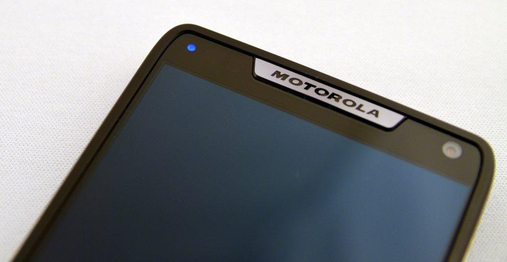Motorola X Phone: Neue Gerüchte über Spezifikationen