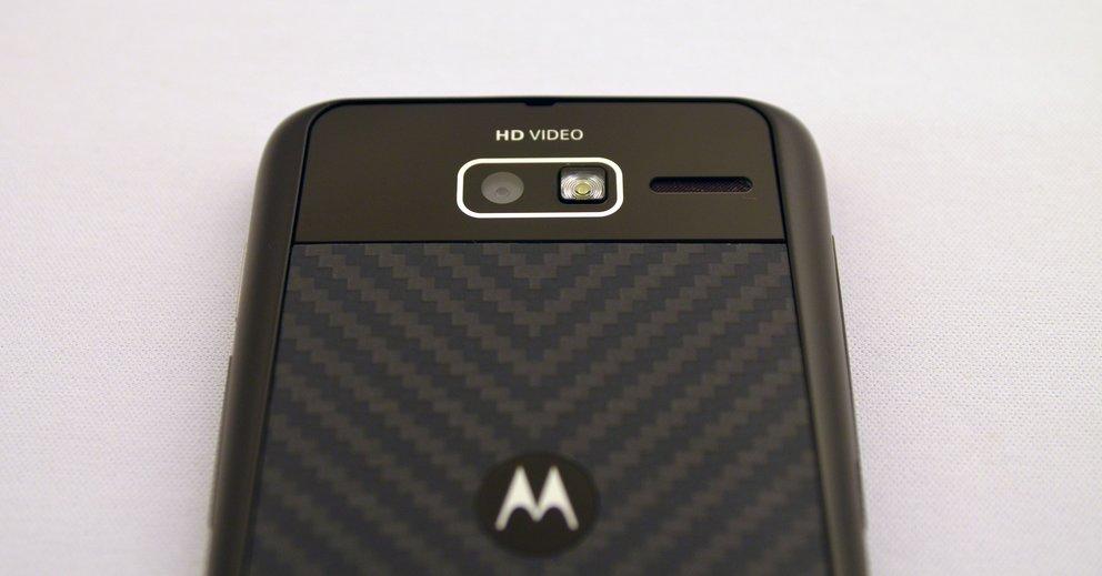 X Phone und X Tablet: Google bläst zum Angriff auf Apple und Samsung [Gerücht]