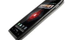 Motorola RAZR MAXX: Akku-Wunder jetzt vorbestellbar
