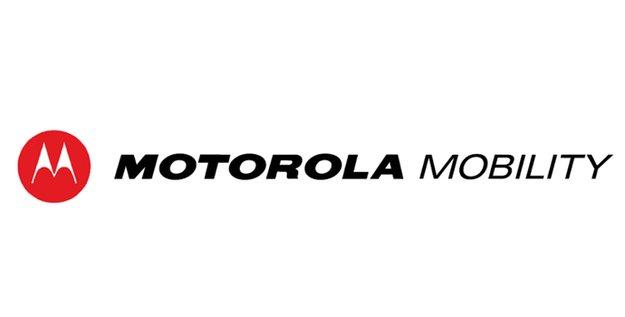 Motorola: Geräte dürfen nicht mehr in die USA importiert werden