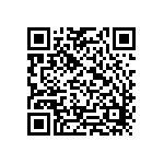 MyPhoneExplorer QR