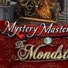 Mystery Masterpiece: Der Mondstein