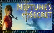 Neptuns Geheimnis