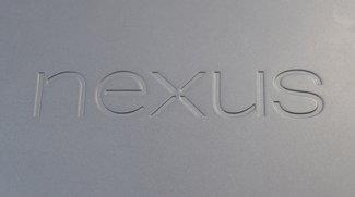 """Nexus X: """"Nexus 6"""" von Motorola soll zu Halloween vorgestellt werden [Gerücht]"""