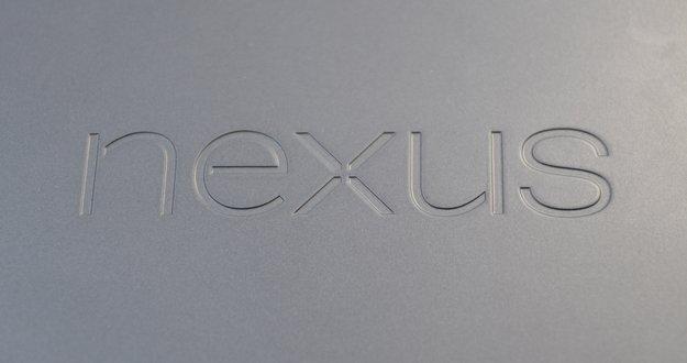 Nexus 10 (2014): HTC soll das nächste Google-Tablet bauen [Gerücht]