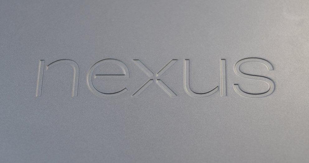 Nexus 5: Motorola erneut als Hersteller genannt [Gerücht]