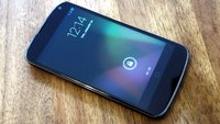 Android 4.2: Warum der neue Lockscreen abgeschafft gehört [Meinung]