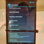nexus-4-android-4-3-3