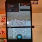 nexus-4-android-4-3-4