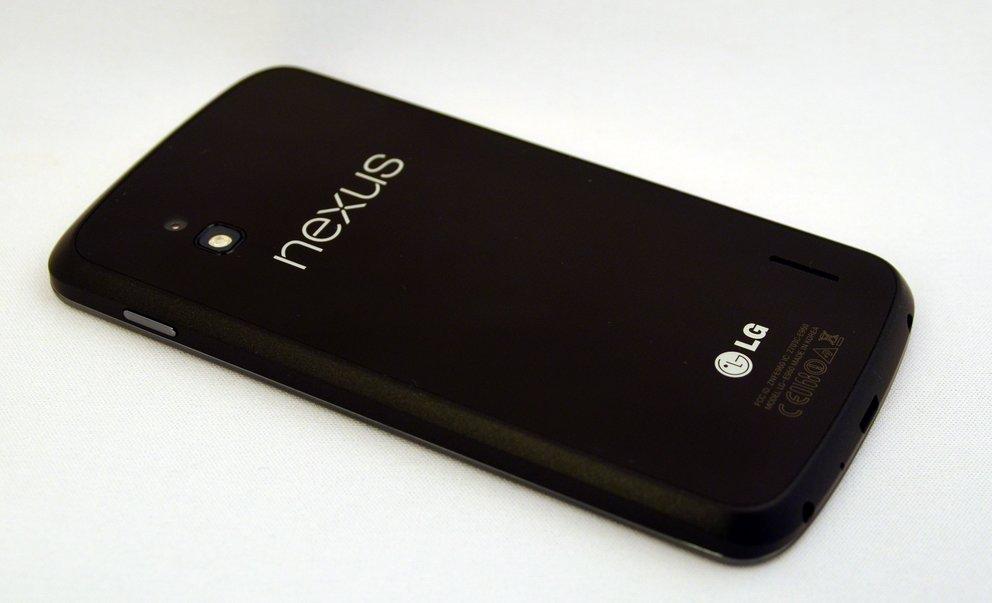 Android-Charts: Die beliebtesten androidnext-Artikel der Woche (KW 48, 2012)