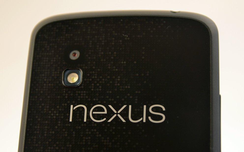 Android 4.2.1: Fix für Dezember-Bug wird auf dem Nexus 4 verteilt [UPDATE]