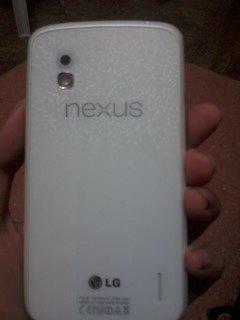 nexus-4-weiß-4