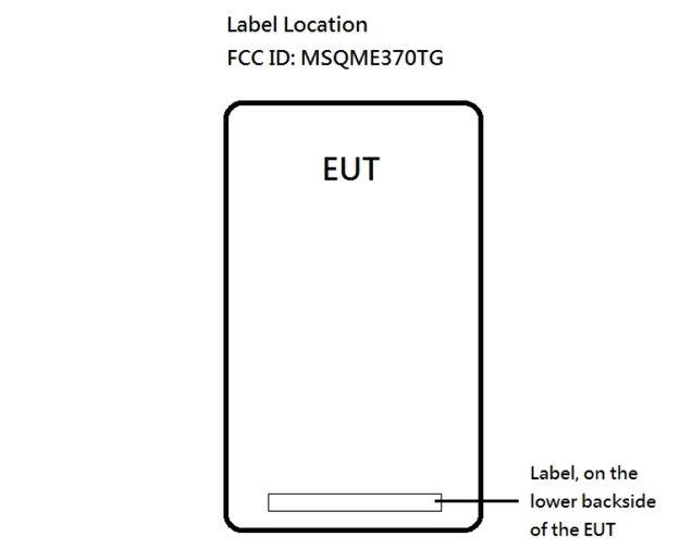Nexus 7: 3G-Version von der FCC zugelassen