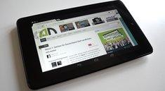 Nexus 7: Kommt auch mit 8 GB und per Play Store nach Deutschland