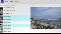 Nexus 7: Speichermedien per USB-OTG dank App nutzbar