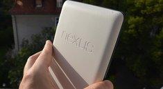 Nexus 7: Öfter verkauft als das iPad – in Japan