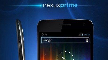 Nexus Prime aka Galaxy Nexus: Erster Verkaufspreis <del>und neue Videos aufgetaucht</del> [Update: Videos sind Fake]