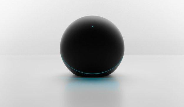 Nexus Q: Verkaufsstart verschoben, für Vorbesteller gratis