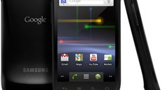 Nexus S: Fix für SMS-Bug per OTA angekündigt