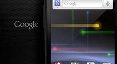 Nexus S & Gingerbread: ext4-Dateisystem bringt Performance