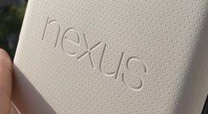 Nexus-Programm: Zertifizierung statt Flaggschiff, Gerüchte zu Android 4.2 & LG Optimus G Nexus