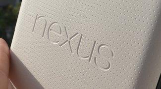 Nexus-Programm: Zertifizierung statt Flaggschiff, Gerüchte zu Android 4.2 &amp&#x3B; LG Optimus G Nexus