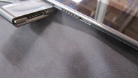 Zubehör: Nexus 7-Dock & magnetisches Ladekabel für Nexus 10 gesichtet