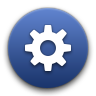 nexusae0_home_settings_icon2