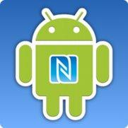 Was mit NFC alles möglich wäre