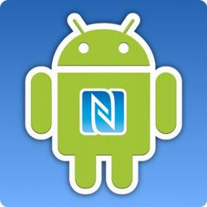 NFC - Was ist das eigentlich?
