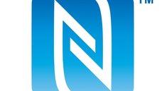 Google: Aufstieg zum Vorstandsmitglied des NFC-Forums