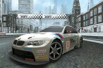 EA Mobile: Viele Games derzeit für € 0,77 verfügbar