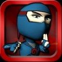 Ninja Guy im Test