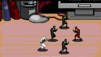Galaxy Nexus: Ninja's Unboxing geht in die dritte Runde
