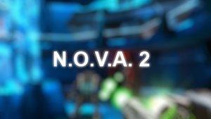 NOVA 2