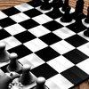 Schach online spielen: Wo kann ich den PC Schachmatt setzen?