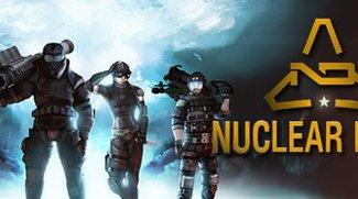 Nuclear Dawn - Erster Trailer veröffentlicht