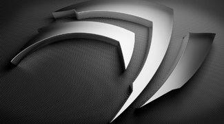 """NVIDIA """"Grey"""": Tegra mit eigener LTE-Konnektivität erst 2013"""