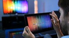 Bildschirm duplizieren funktioniert nicht: Tipps und Tricks