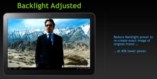nvidia-tegra-3-adjusted