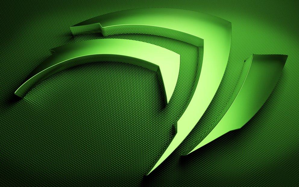 """Nvidia: Ein Drittel aller verkauften Chips in """"Nicht-PC-Geräten"""""""