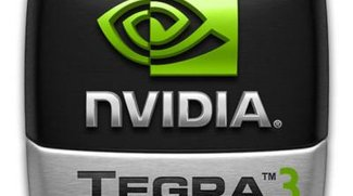 NVIDIA: Gerüchte um Tegra 3-Enthüllung auf dem MWC