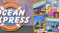 Ocean Express Deluxe